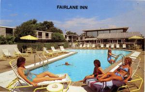 FairlaneInn